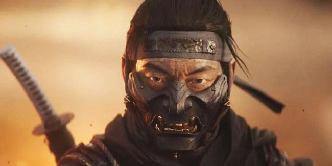 Ghost-Of-Tsushima-Directors-Cut-Jin-Sakai