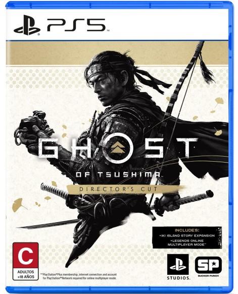 ghost_of_tsushima_directors_ps5