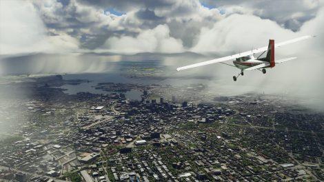 microsoft-flight-simulator-2020-scaled