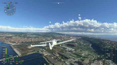 microsoft-flight-simulator-xbox-series-x-1