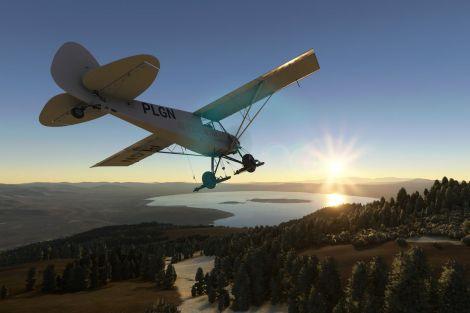 Microsoft_Flight_Simulator_copy.0